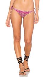Низ бикини - Vix Swimwear