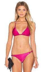 Верх купальника le braid - Vix Swimwear