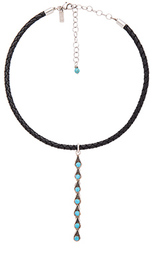 Чокер desert drop - Natalie B Jewelry