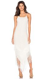 Платье abba - AGAIN