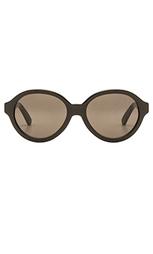 Солнцезащитные очки yoma - Retrosuperfuture
