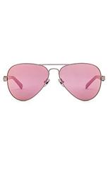 Солнцезащитные очки concorde 14 - WESTWARD LEANING