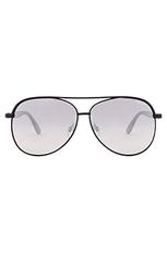 Солнцезащитные очки macaw - Quay