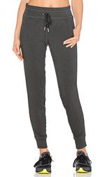 Свободные брюки all day - ALALA