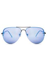 Солнцезащитные очки muse - Quay