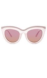 Солнцезащитные очки eclipse - Quay