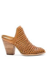 Туфли на каблуке hudson - Dolce Vita