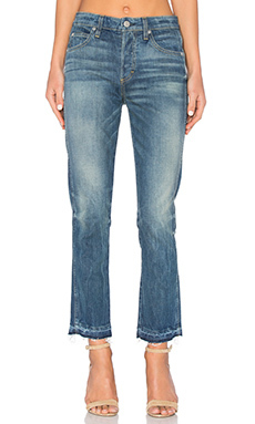 Узкие джинсы babe - AMO