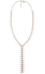Ожерелье seadrop - Natalie B Jewelry