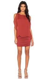 Платье dallal - Bailey 44
