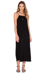 Платье estella - TROIS