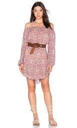 Платье badi - Rory Beca