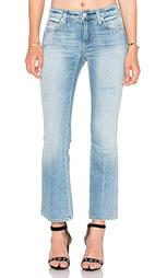 Узкие джинсы jane - AMO