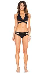 Комплект бикини x-type - OYE Swimwear