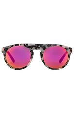 Солнцезащитные очки atlas 18 - WESTWARD LEANING