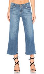 Укороченный the gaucho - Joes Jeans