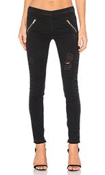 Узкие джинсы mila - RtA