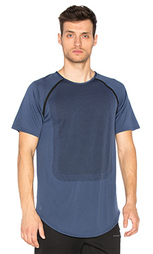 Футболка x stampd raglan sleeve - Puma Select