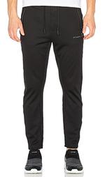 Свободные брюки x stampd lw - Puma Select
