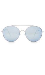 Солнцезащитные очки circus life - Quay