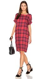 Платье-майка - Stateside
