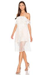Платье palais de - Line & Dot