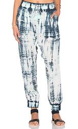 Пляжные брюки drop - Gypsy 05