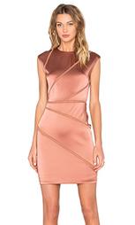 Платье vordelik - Bailey 44