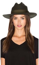 Шляпа федора tara - Brixton