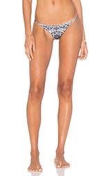 Низ бикини finola - Rove Swimwear