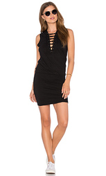 Платье - Pam & Gela