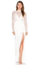 Вечернее платье adelaide - Lurelly