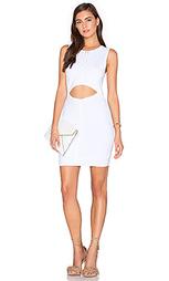 Платье dunn - Parker