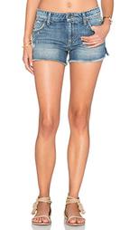 Обрезанные шорты - Joes Jeans