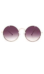 Солнцезащитные очки poolside - Spitfire