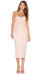 Платье leia - Misha Collection
