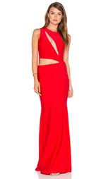 Вечернее платье chanel - Lurelly