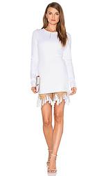 Платье rene - Lurelly