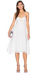 Платье miranda - Parker