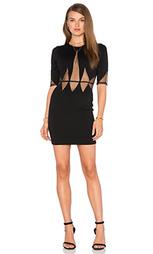 Платье cleo - Lurelly