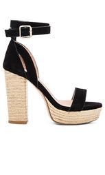 Обувь на каблуке helene - RAYE