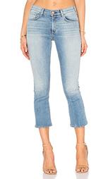 Укороченные джинсы majorette - MCGUIRE