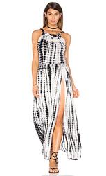Платье gypsy - Stillwater