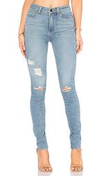 Узкие джинсы margot - Paige Denim
