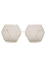 Солнцезащитные очки hype - Spitfire