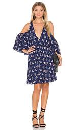 Платье robbie - Rebecca Minkoff
