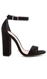 Туфли на каблуке enida - Schutz