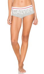 Шортики modern cotton logo - Calvin Klein Underwear