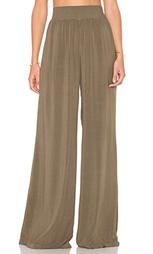 Широкие брюки - Michael Stars