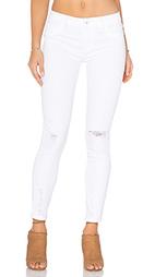 Узкие джинсы margaux - DL1961